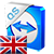 TeamViewer Quick Support - english
